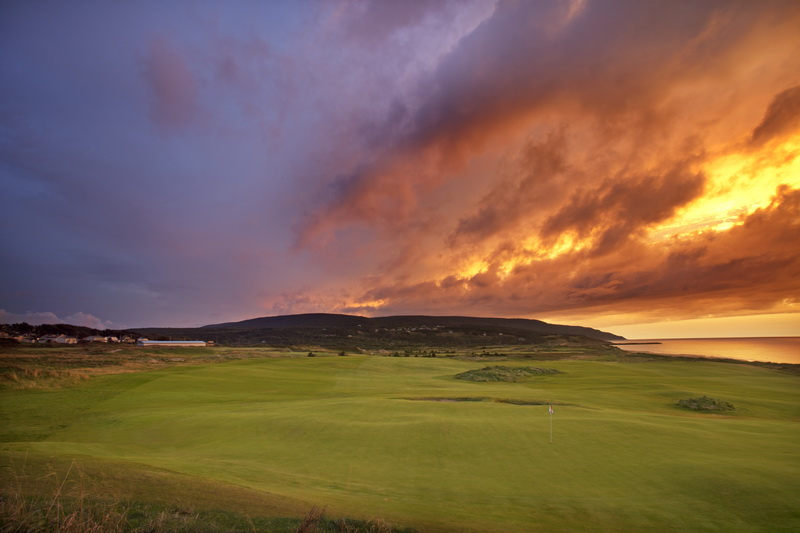 Cabot-Links-lUxury-golf