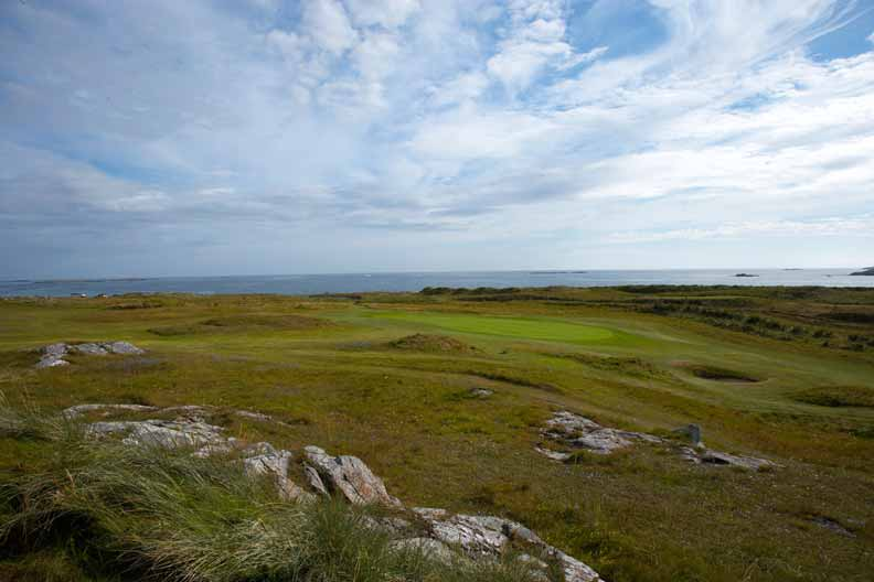 Connemara-golf-links-luxury-golf-collection