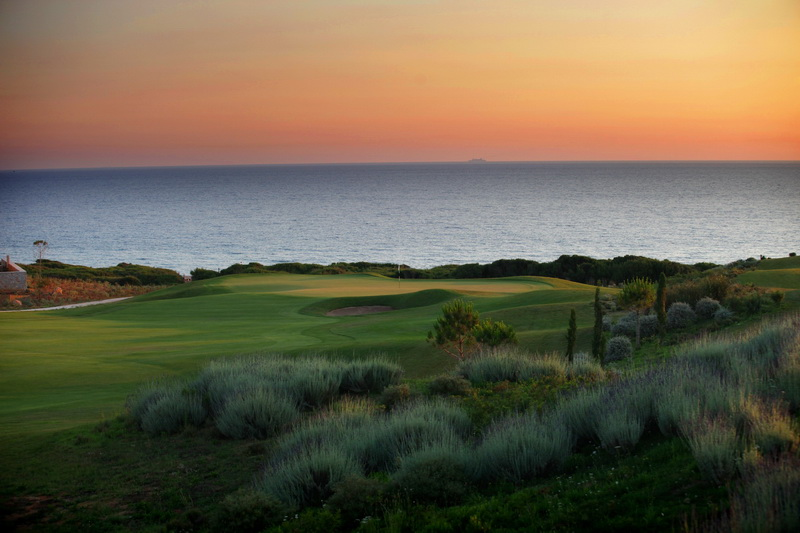 Costa-Navarino-Greece-Dunes-Bay-courses-luxury-golf-collection-23