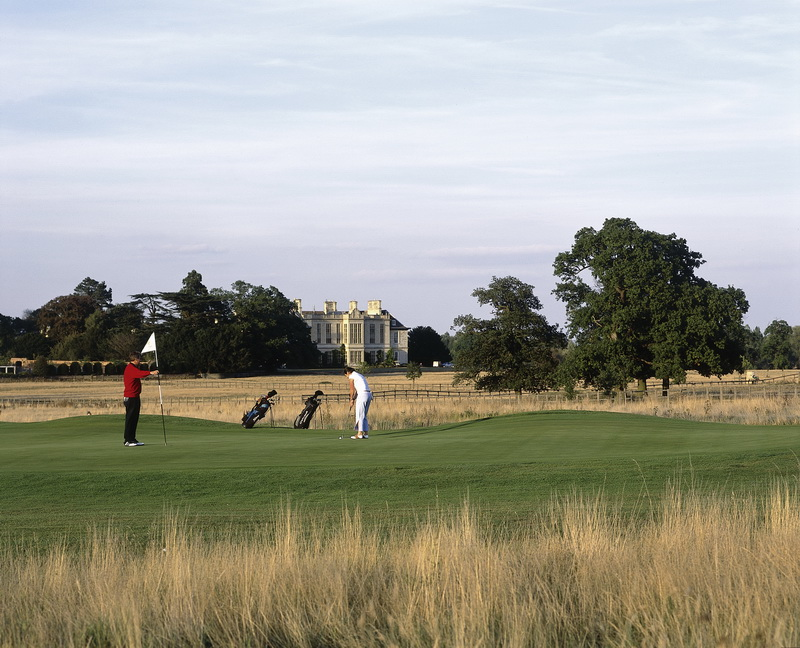 Stapleford-Park-luxury-golf-collection
