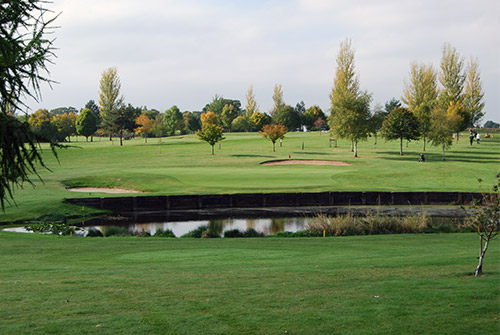 Taunton-Vale-luxury-golf-collection