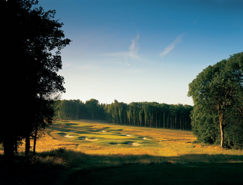 Goodwood-Golf-Club-02