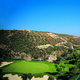 Amathus-Beach-Hotel-Elea-Golf-Club-Cyprusx80