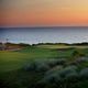 Costa-Navarino-Greece-Dunes-Bay--80
