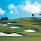 penha-longa-golf-resort-golf-course-80