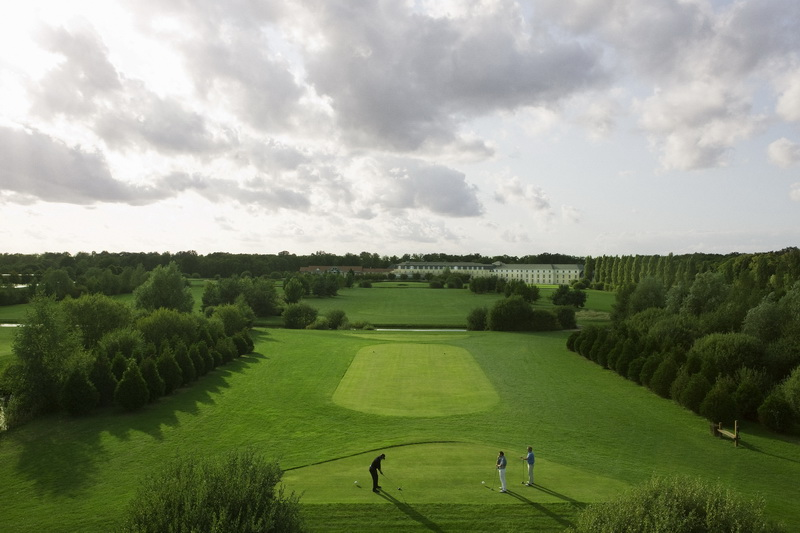Chantilly-Golf-France-Luxury-golf-collection-10