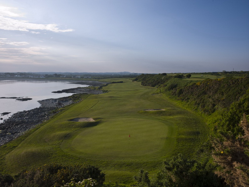Luxury-golf-collection-Ardglass-northern-ireland