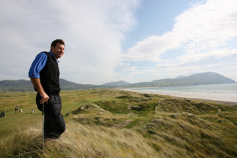 Ballyliffin-donegal-ireland-luxury-golf-collection