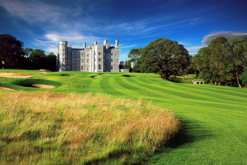 Killeen-castle-dublin-luxury-golf-collection