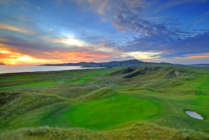 Rosepenna-Hotel-Donegal-luxury-golf-collection