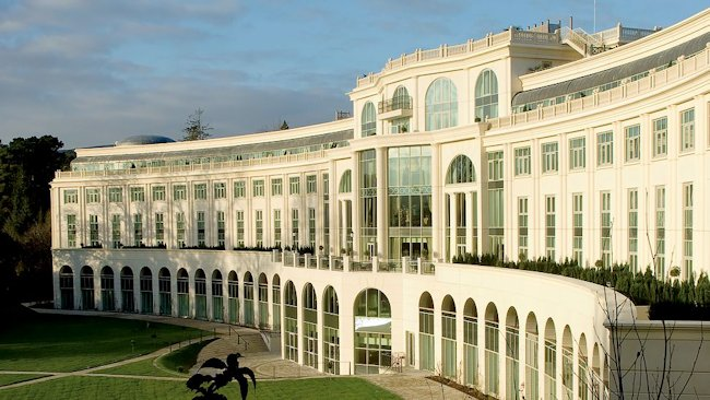 The-Ritz-Carlton-Powerscourt-exterior