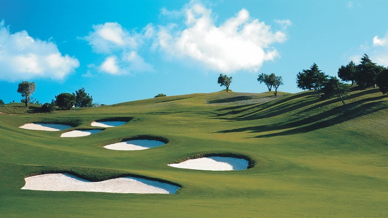penha-longa-golf-resort-golf-course