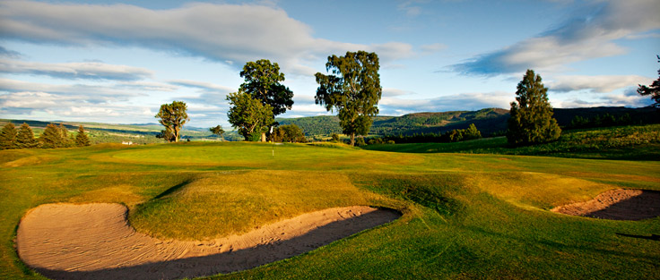 Ballathie-House-Perthshire-Luxury-golf-scotland