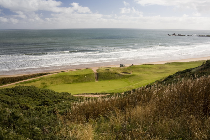 Cruden-Bay-luxury-golf-collection