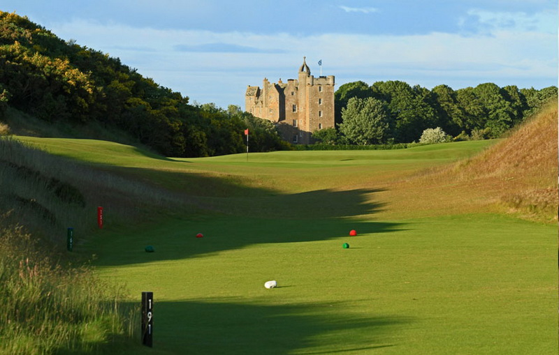 Castle-Stuart-Luxury-Golf