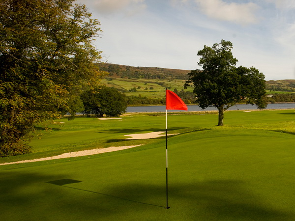 loch-lomond-mar-hall-cameron-house-lucury-golf-02