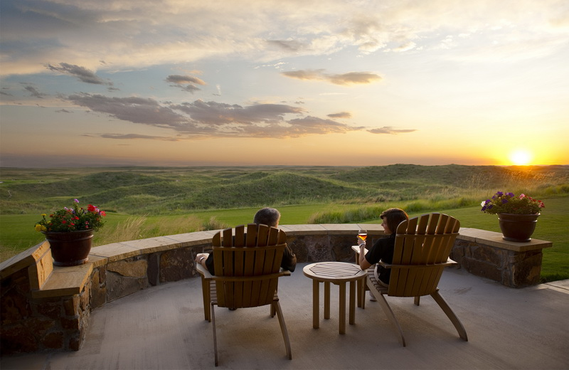 Ballyneal-Golf-Colorado-USA-Luxury-golf-collection