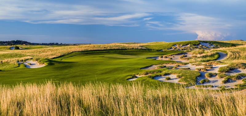 Prairie-Club-nebraska-luxury-golf-collection
