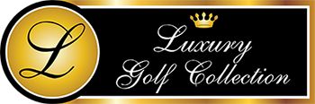 Luxury Golf Collection