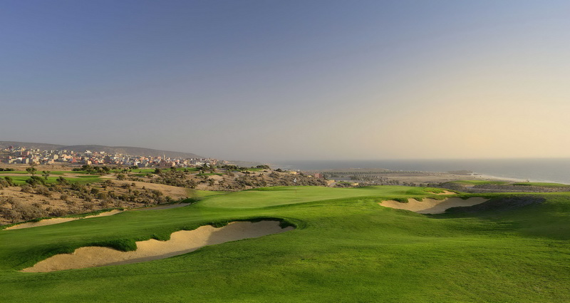Taghazout-bay-morrocco-luxury-golf-collection-03